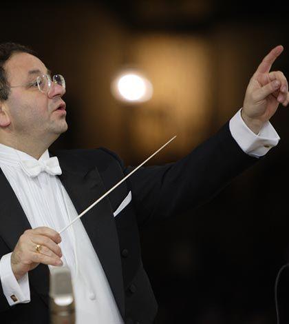 ★★★★ Musica dal Grande Schermo per l'Or.Ca.Fi