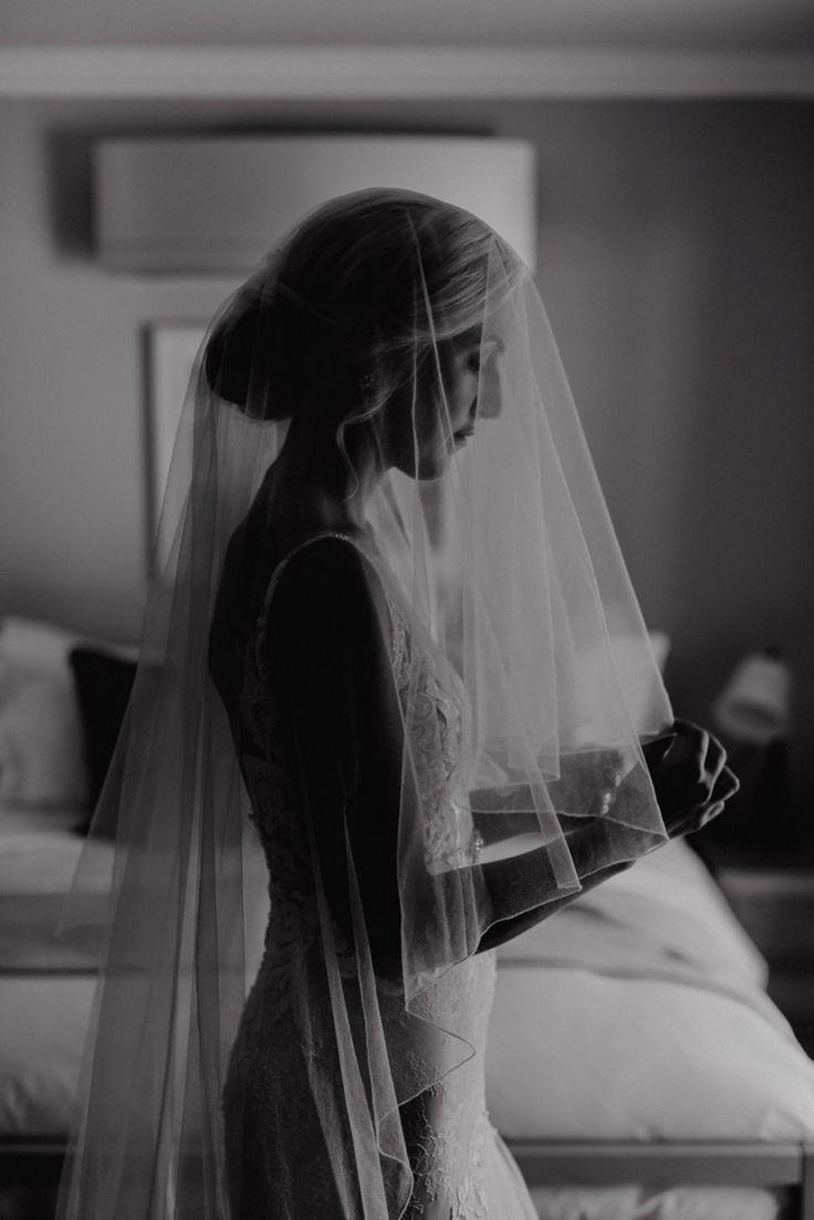 BOSJES WEDDING – ANDRE & MARIZEL » Justin and Simone Photography – Cape Town Wedding Photographer