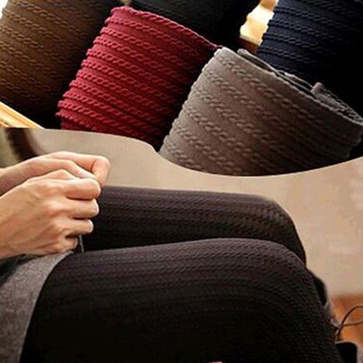 2017 Autumn Winter Pantyhose Explosion Velvet Tight Stockings Women Slim Pantyhose Striped Legs Twist Striped Tights #Pantyhose legs http://www.ku-ki-shop.com/shop/pantyhose-legs/2017-autumn-winter-pantyhose-explosion-velvet-tight-stockings-women-slim-pantyhose-striped-legs-twist-striped-tights/