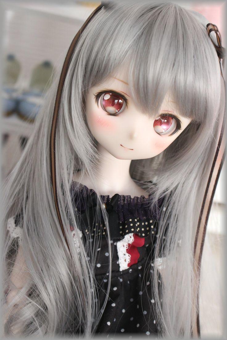 Vocaloid Meiko Figure 17 Best ideas ab...