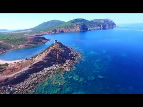 Camping Village Torre del Porticciolo Ready to Summer 2016 - YouTube