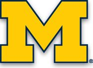 FRONT OF MAC APP - 2016 Michigan Wolverines Football Schedule App for Mac OS X - Go Blue! - National Champions 1997, 1948, 1947, 1933, 1932, 1923, 1918, 1904, 1903, 1902, 1901   http://2thumbzmac.com/teamPages/Michigan_Wolverines.htm