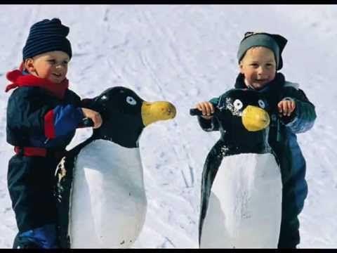 Wyjazdy na narty i free ski na http://www.freeski.traveliada.pl/
