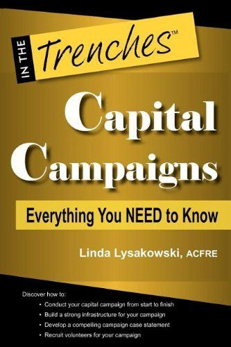 24 best Capital campaign images on Pinterest Campaign ideas - capital campaign manager sample resume