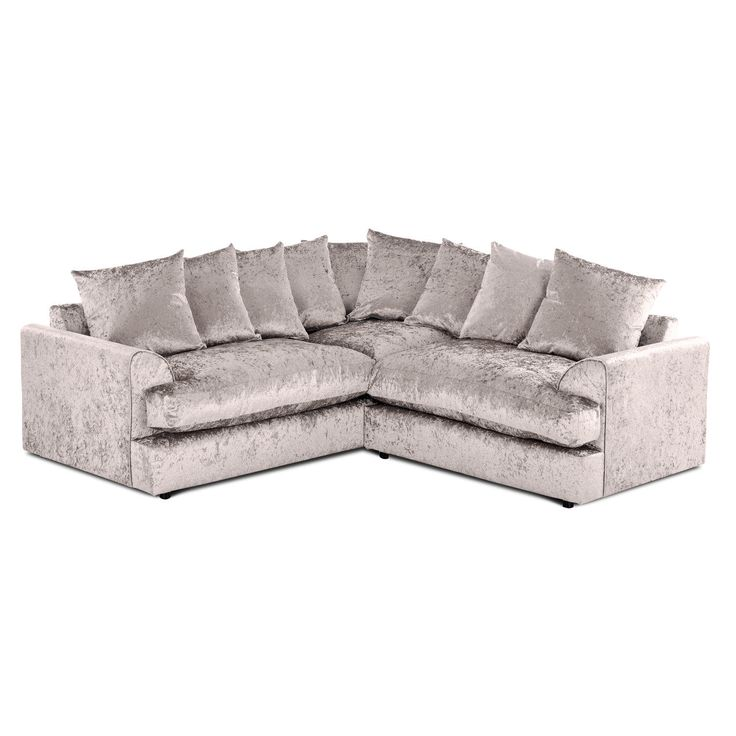 Slipcovers For Sofas  best FURNITURE sofa images on Pinterest Sofas Live and Architecture