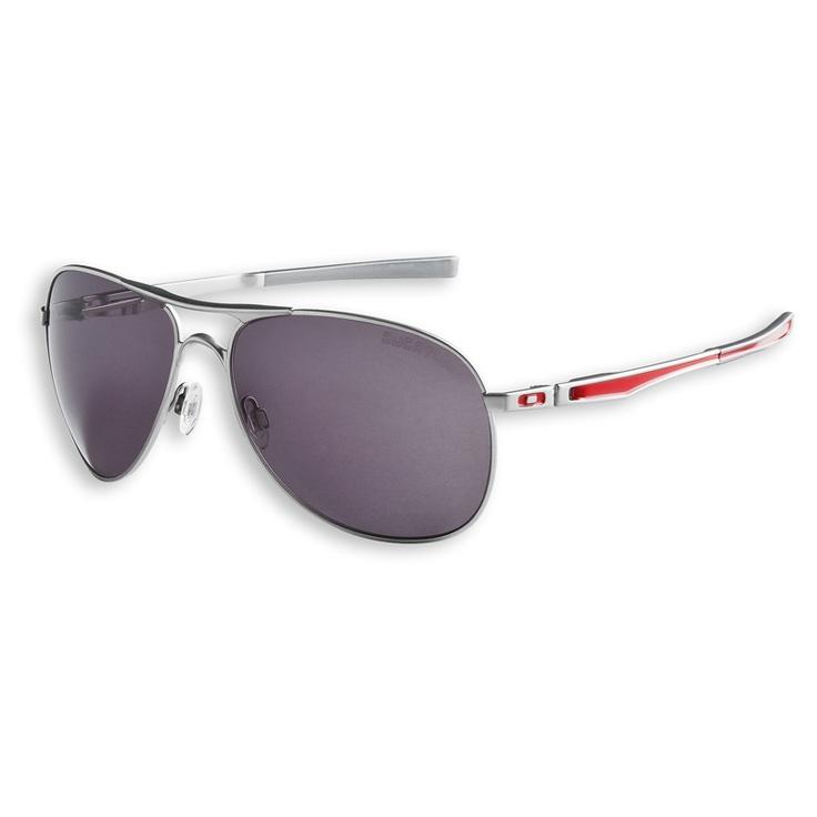168 best sunglasses images on pinterest | oakley, oakley
