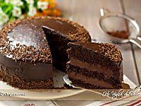 Torta arancia e cioccolato simil torta Fiesta, fatta in casa. Un dolce che unisce i sapori dell'arancia, cioccolato come la famosa merendina. Ricetta facile
