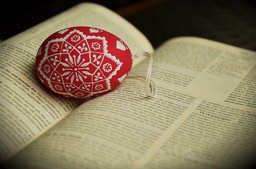 Pääsiäinen, Kristinusko