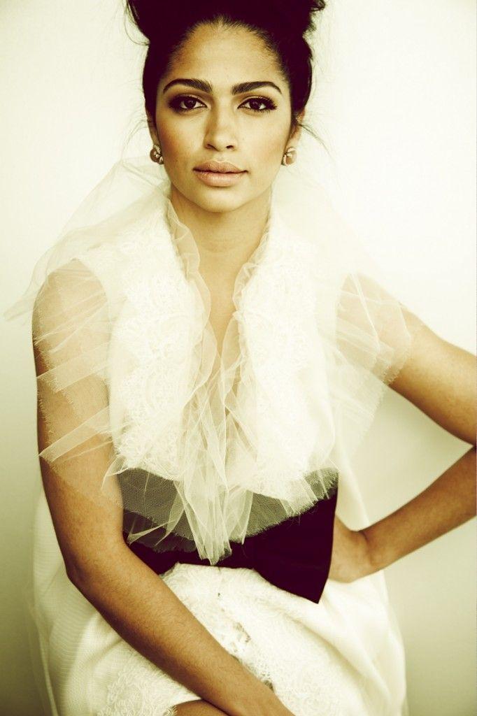 Love Camilla Alves