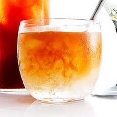 Rum Swizzle V Recipe | Liquids | Pinterest | Rum and Recipe