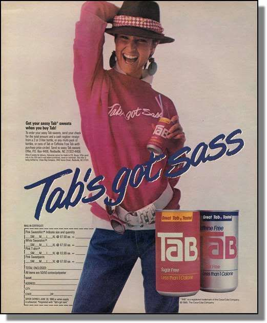 1000+ images about TaB Soda on Pinterest Diet coke, Bottle and 1960s