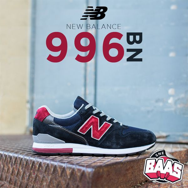 NB 996 BN | www.sneakerbaas.nl