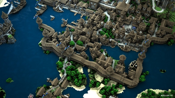 minecraft lannisport game of thrones with Minecraft Building Ideas on Riverlands furthermore Minecraft likewise Minecraft Building Ideas moreover Casterly Rock Game Of Thrones Map moreover 7.