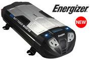A power electrical converter converts DC power into typical AC power which may run every kind of family merchandise such as: room appliances, microwaves, power tools, TVs, radios, computers and a lot of.