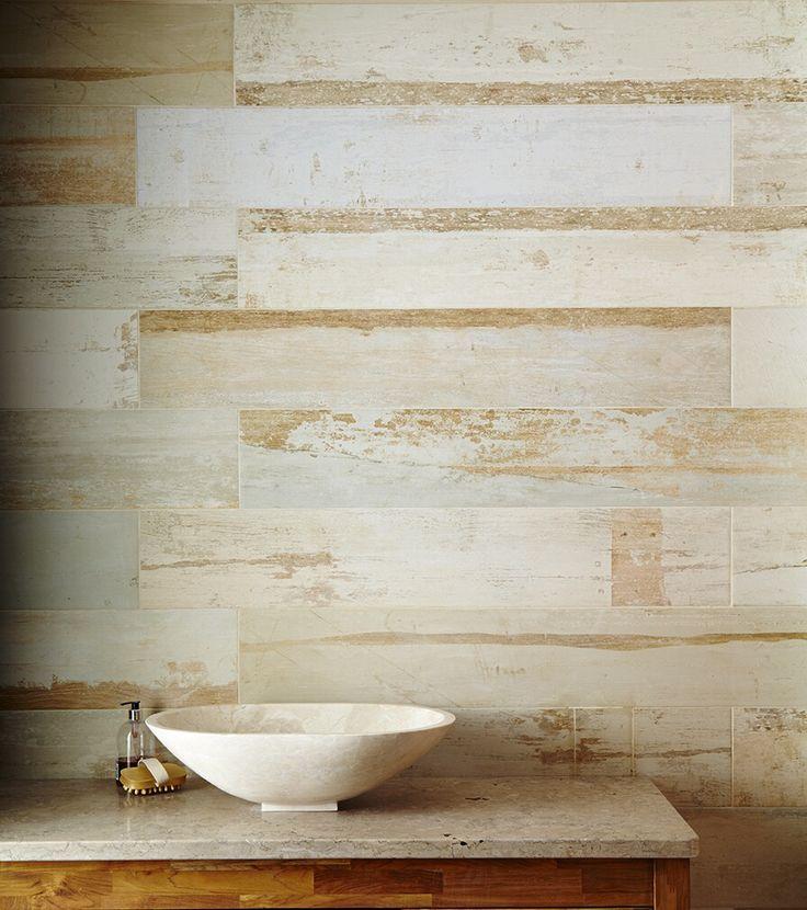 Decorative Tiles Uk Brilliant 24 Best Showrooms Images On Pinterest  Mandarin Stone Natural Design Decoration