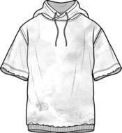 thumb_Knits_Short_Sleeved_Jersey_Hoodie.jpg (175×191)
