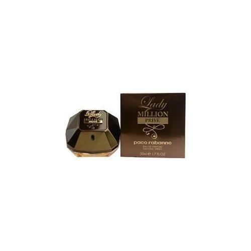 PACO RABANNE LADY MILLION PRIVE by Paco Rabanne (WOMEN)