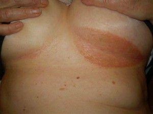 Semi nude latina mpegs