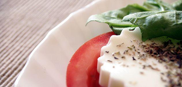 50 Best Pinterest Boards for Student Vegetarians