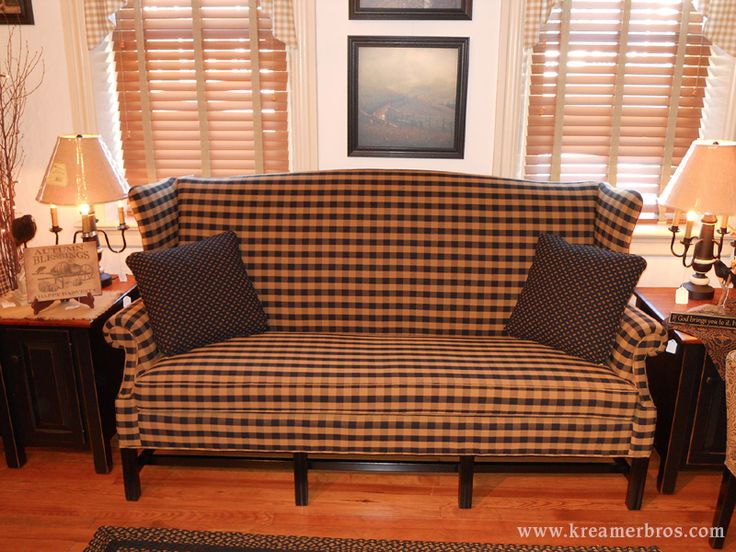 10 Best Images About Sofas On Pinterest Primitive Living