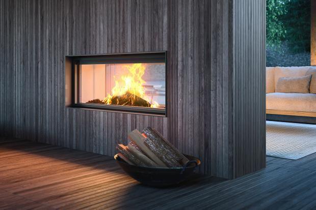 32 Best Mehr Gemütlichkeit Images On Pinterest Ad Home, Decorating   Wandfarbe  Petrol Wirkung ...