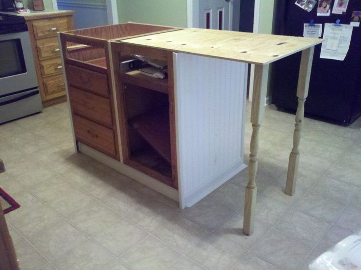 113 Best Images About Cabinets On Pinterest Base