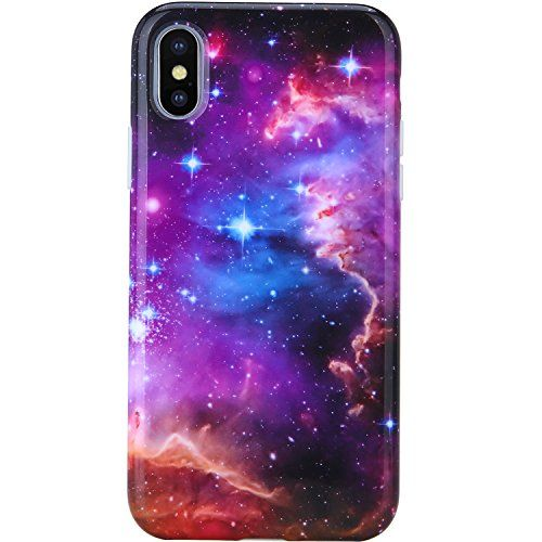iPhone X Case, KINFUTON iPhone 10 Case, Slim Fit Glossy TPU Soft Rubber Silicon Gel Mobile Phone Case Protective Cover for iPhone X (2017)  https://topcellulardeals.com/product/iphone-x-case-kinfuton-iphone-10-case-slim-fit-glossy-tpu-soft-rubber-silicon-gel-mobile-phone-case-protective-cover-for-iphone-x-2017/  iPhone X Case Compatible with iPhone X (10) 5.8″ – (2017 released) iPhone X Phone Case.Lay-on-table design: 1.5mm raised lip keeps screen away from any sc