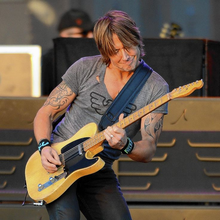It's gonna be a long hot summer so finish it right with Keith Urban LIVE in Thackerville, OK Aug 29th! http://tickets.countrymusicontour.com/results-ticket?ppcsrc=_MCMOT_inlineKeith+Urban&evtid=3084948&event=Keith+Urban
