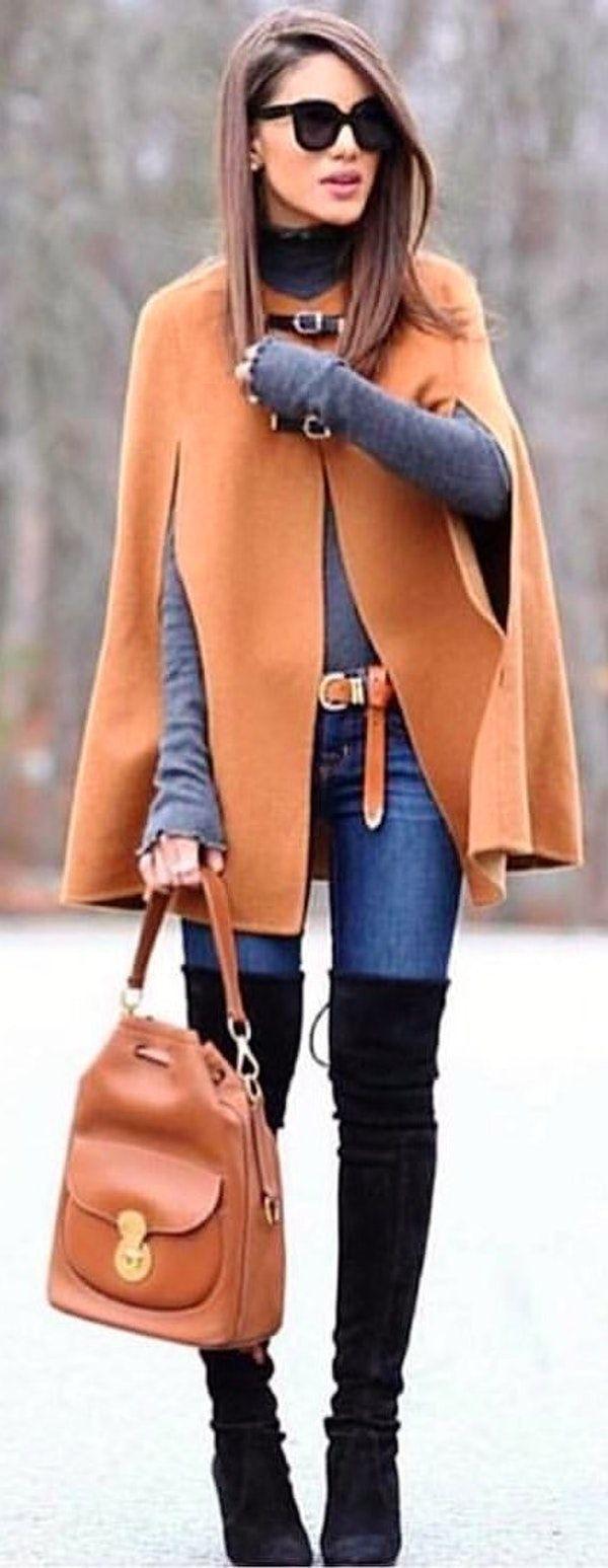 Best fallwinter images on pinterest fall winter fashion