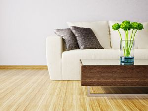upholstery cleaning service London http://www.housecleaninglondon.co.uk/upholstery-cleaning-london.html