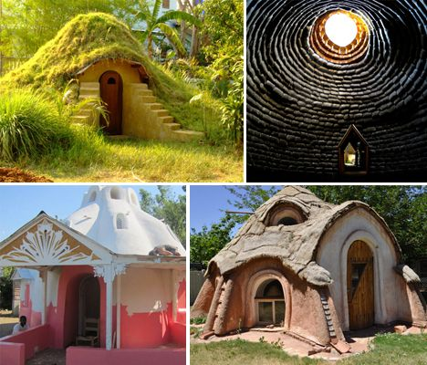 63 best images about earthbag houses on pinterest adobe for Adobe house construction cost