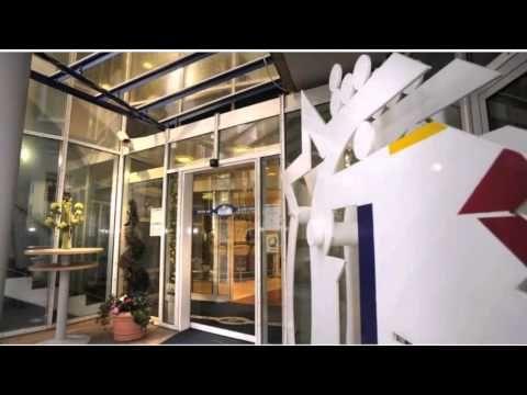 Hotel am Schillerpark – Esslingen am Neckar – Visit germanhotelstv.co… Peacefu… – GermanHotelsTV