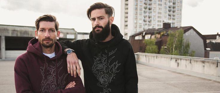Seit 2012 mischen die Jungs und Mädels von Vresh am heimischen Streetwear-Markt mit. Aber hinter Vresh verbirgt sich mehr. Wir haben Label-Chef Klaus zum Interview getroffen.