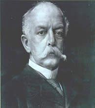 Charles McBurney