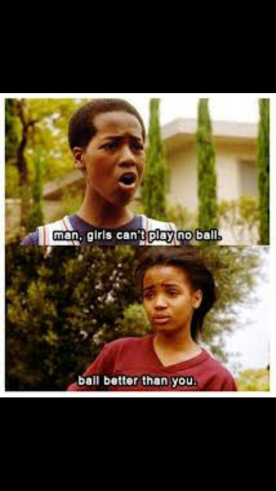 love and basketball relationship quotes