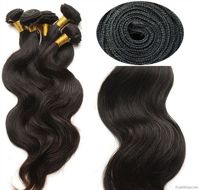 %http://www.jennisonbeautysupply.com/%     #http://www.jennisonbeautysupply.com/  #<script     %http://www.jennisonbeautysupply.com/%,      	  	Name7A grade 100%human hair extensions body wave natural color virgin brazilian human hair bundles ...     	  	 	Name7A grade 100%human hair extensions body wave natural color virgin brazilian human hair bundles 3pcs/lot free shipping 	 Hair material:100% virgin brazilian hair 	other hair (peruvian  malaysian chinese cambodian indian hair ) 	Hair…