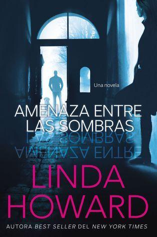 Provocador by Linda Howard