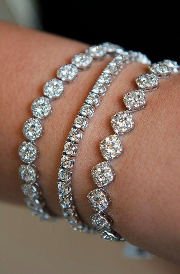 Spectacular Diamond Rings Costco Usa Repin Jewelry Box