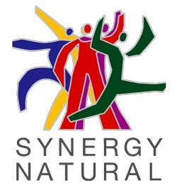 Synergy Natural  - Nutrition  - Super Foods