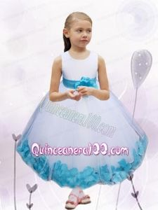 2016 Little Girl Pageant Dresses��2016 Little Girl Pageant Dresses