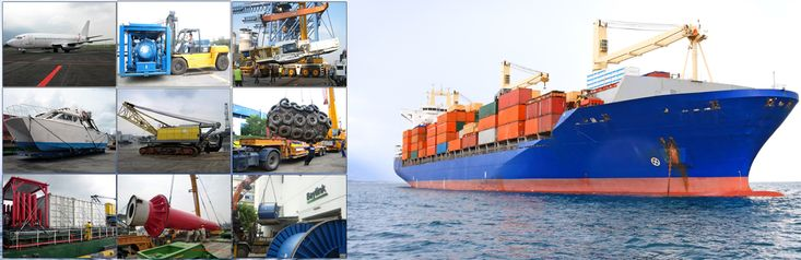 Freight forwarder, Sea Freight forwarder, Air Freight forwarder, Shipping   company singapore, 40ft container charges, 20ft container charges, Oil and   ,Gas transportation, cargo transportation, Ship charter singapore, Freight   services singapore