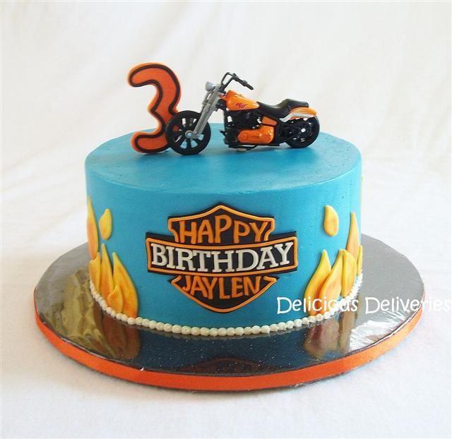 motorbike template for cake - 49 best kash 39 s birthday images on pinterest birthday