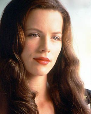 Kate Beckinsale Without Hair Extensions Best 25+ Pearl harbor ...