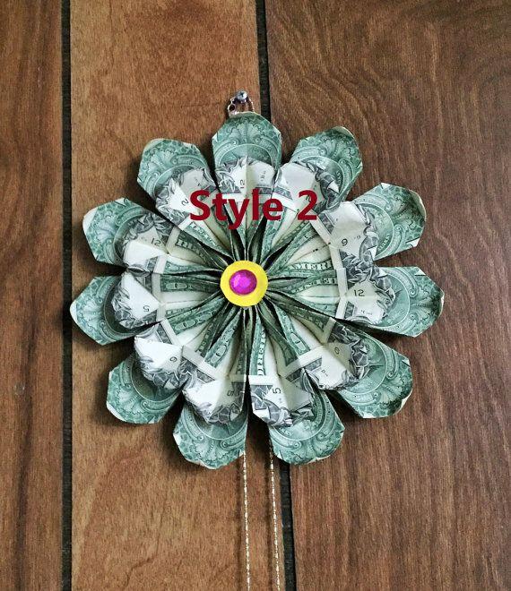 best 25 money origami ideas on pinterest folding money