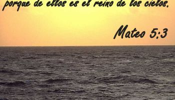 MATEO 5-6
