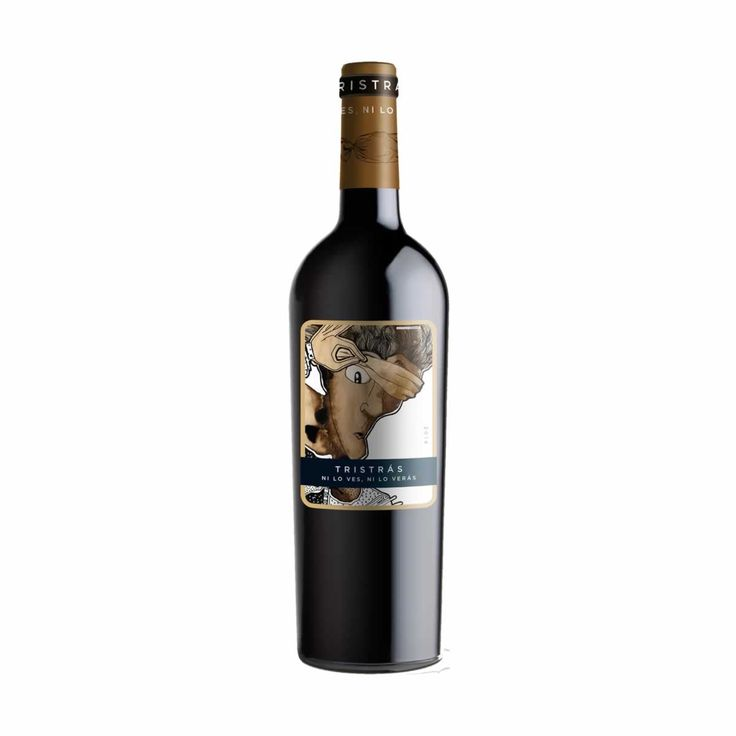 Tris Tras, Vino tinto de Casa del Blanco. Una bodega de la D.O. Vino de la Tierra de Castilla en Castilla La Mancha. Te lo llevamos de la bodega a casa #vino #VinodelaTierradeCastilla #VinoTinto #bodega #delabodegaacasa http://comprarenbodega.com/pago-casa-del-blanco/274-tris-tras.html
