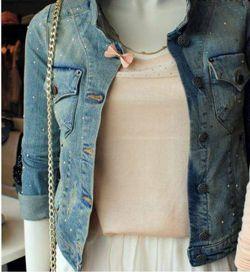 De klassieke, elegante kledingstijl | StyleTrip