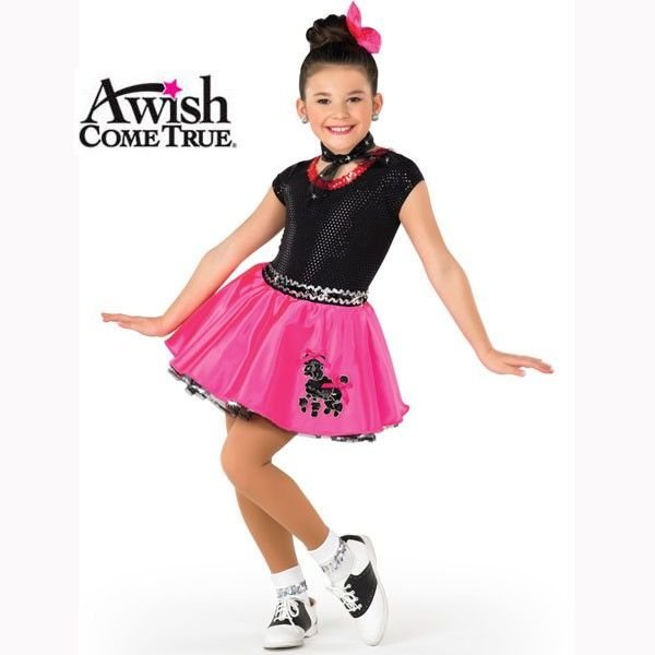 Dance costumes show dance and dance on pinterest