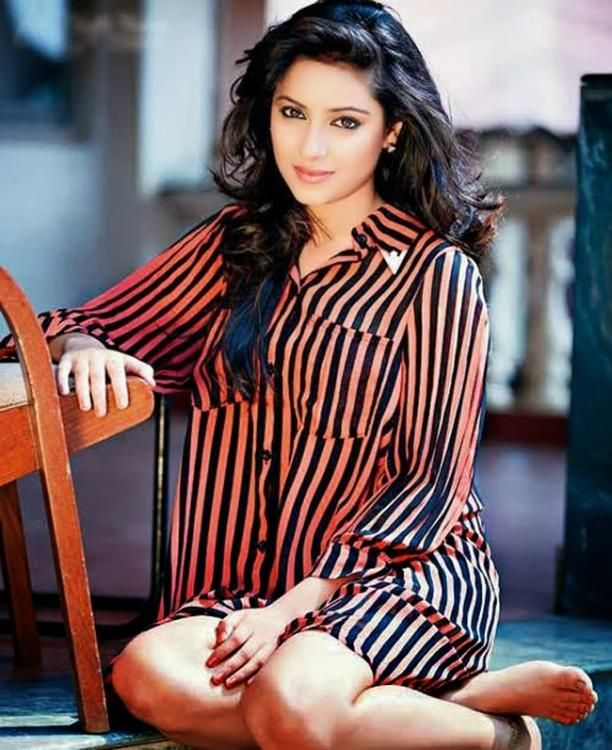 Pratyusha Banerjee Suicide Case: Hiten, Ram, Gurmeet, Debina & Others Remember The Actress | PINKVILLA