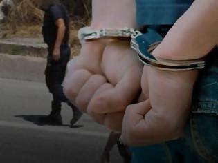 Κρήτη: Τέλος στη δράση 31χρονου που άρπαζε πορτοφόλια και κινητά τηλέφωνα